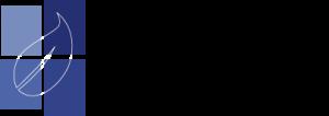 bio-mad-300x106.png
