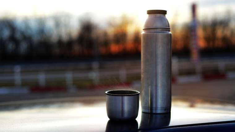 Pourquoi utiliser une capsule nespresso acier inoxydable ?