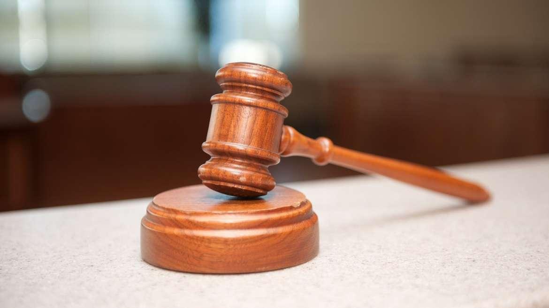 Recourir aux services d'un avocat spécialiste en environnement