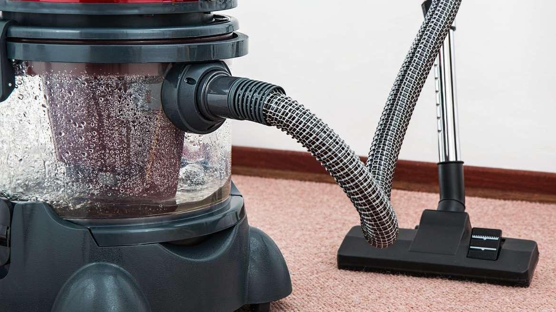 Comment choisir le meilleur nettoyeur vapeur