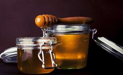 Comment profiter pleinement de tous les bienfaits du miel?