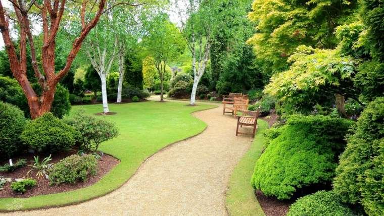 Pourquoi devriez-vous installer une bordure de jardin chez vous?