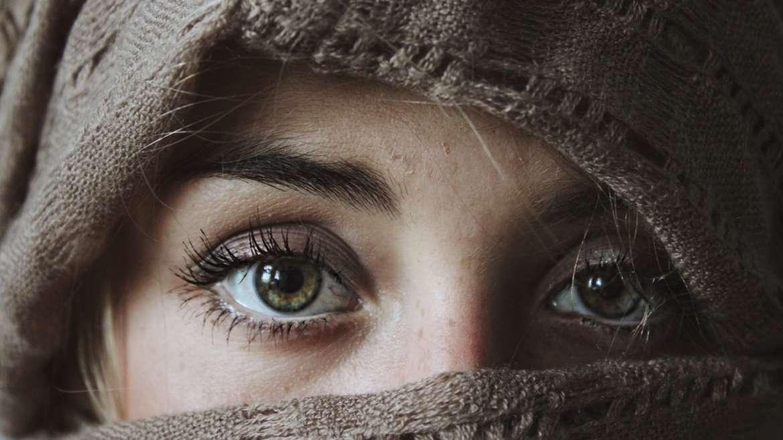Comment protéger votre peau des agressions extérieures ?