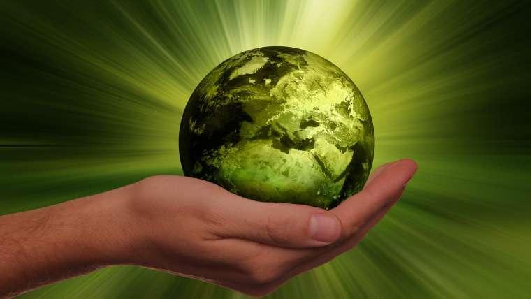Pourquoi consommer zéro déchets ?